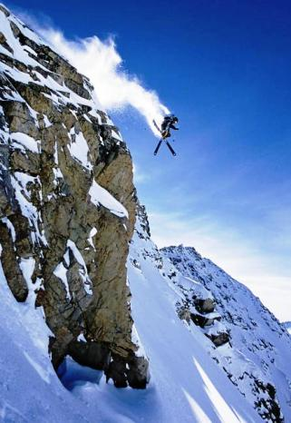 Ekstremni sportovi  Extrem_ski